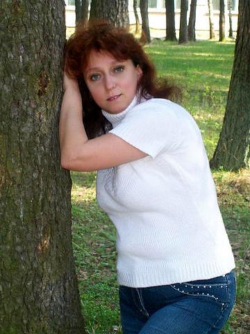 Старкова Ольга Валерьевна